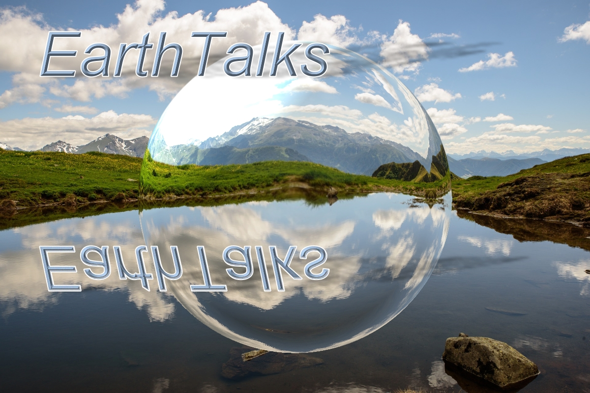https://news.psu.edu/story/603536/2020/01/10/research/spring-2020-earthtalks-series-presents-science-toward-solutions