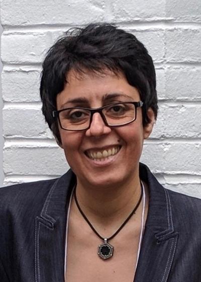 Salvi Asefi-Najafabady