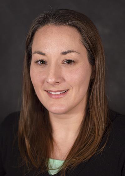Abby Benkiran