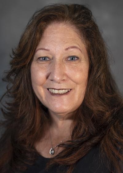Cindy D. Etchison