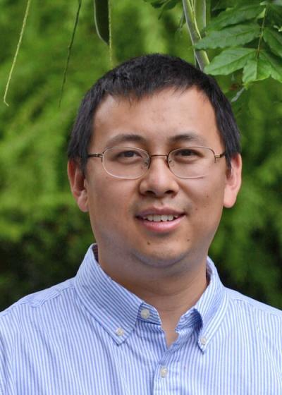Xin Gu