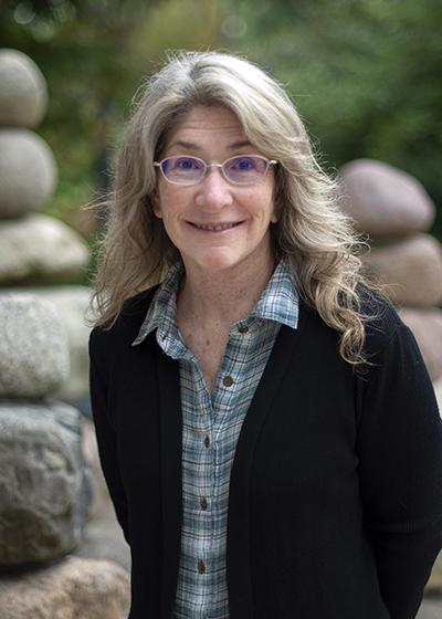 Carol Kearney High
