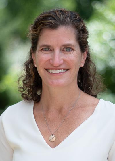 Erica Smithwick
