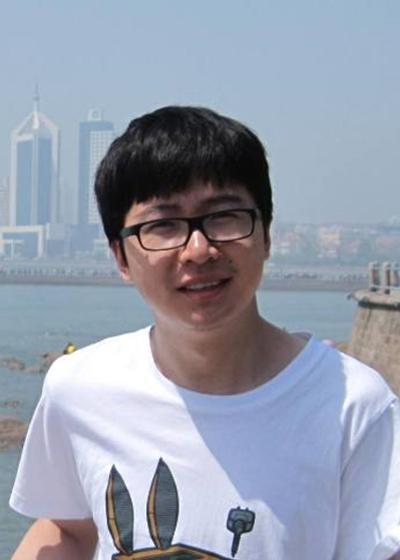 Hang Wen
