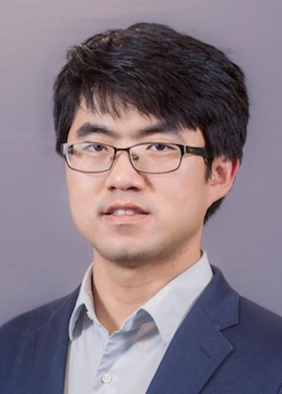 Tao Wen
